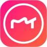 美图秀秀iOS正版下载