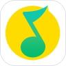 QQ音乐iOS版下载