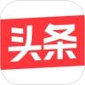 今日头条iOS版官方最新下载