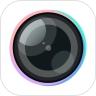 美人相机V4.7.3安卓新版