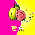 幸福宝app芭乐视频下载ios免费