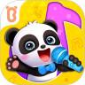 宝宝巴士儿歌app