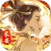 兰陵王妃游戏破解版