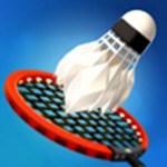 羽毛球高高手破解版2021