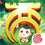 安卓版大话西游手游官方下载