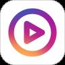 波波视频手机版app