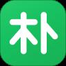朴朴超市app最新版