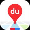 百度地图安卓版app下载