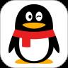 qq免费会员软件永久官方版